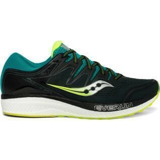 Saucony Hurricane Iso 5 Shoes