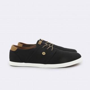 Faguo tennis shoes cypress cotton bis