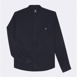 Shirt Faguo oncao cotton 2.5