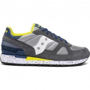 Saucony shadow original shoes