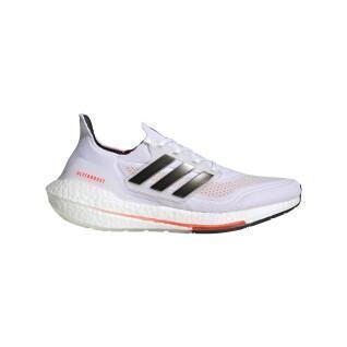 Running shoes adidas Ultraboost 21 Tokyo Running