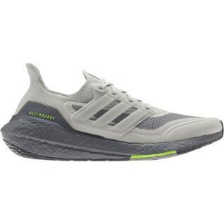 Shoes adidas ULTRABOOST 21