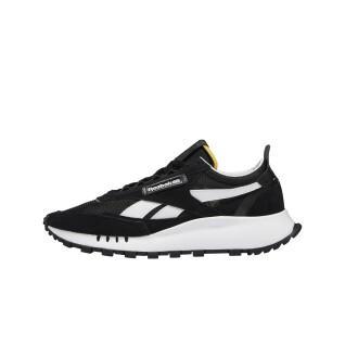 Sneakers Reebok Classic Legacy