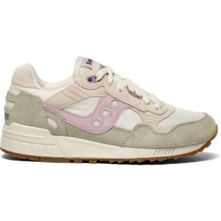 Women's shoes Saucony shadow 5000