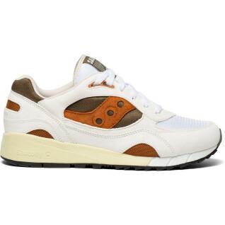 Sneakers Saucony shadow 6000