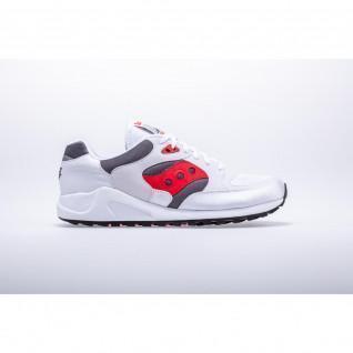 Sauconyjazz 4000 Sneakers