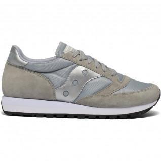 Sneakers Saucony jazz 81