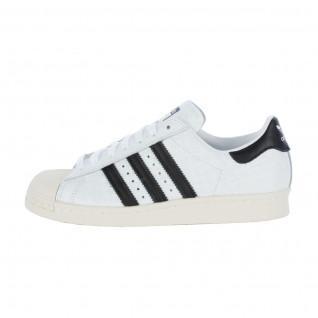 adidas Superstar 80 S Women's Sneakers
