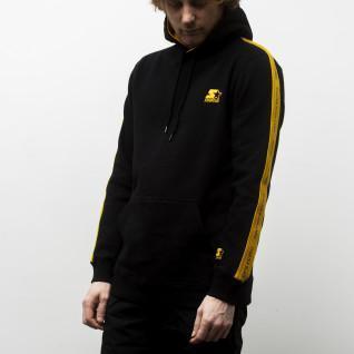 Sweatshirt Starter Scottie