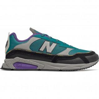 New Balance MS-X-Racer Sneakers