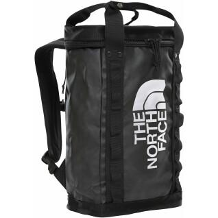 Backpack The North Face Explore Fusebox