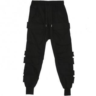 Cargo Pants Sixth june tactical wide pants