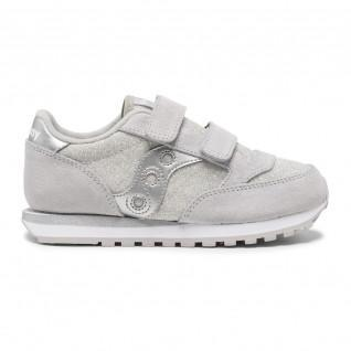 Saucony jazz double hl girls shoes