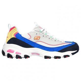 Skechers FZone Sneakers Woman