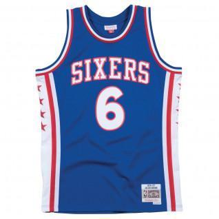 Maillot Philadelphia 76ers