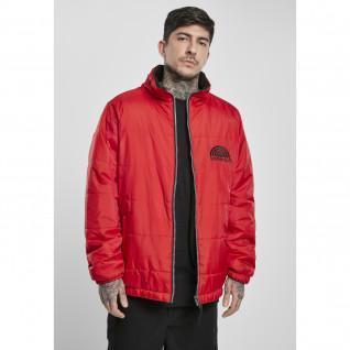 Reversible Southpole jacket