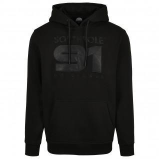 Southpole Sweatshirt