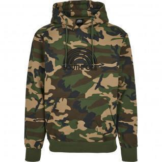 Southpole 3d print sweatshirt