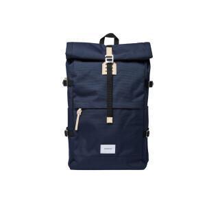 Backpack Sandqvist Bernt