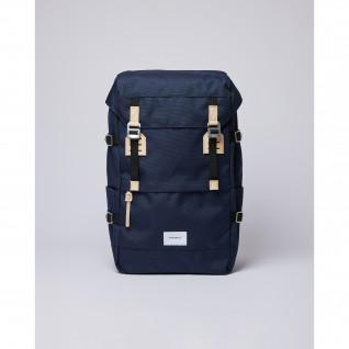 Backpack Sandqvist Harald