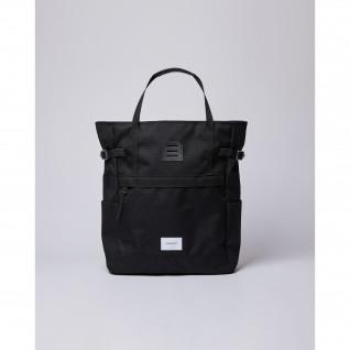 Backpack Sandqvist Roger