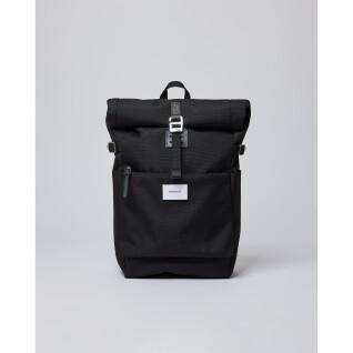 Backpack Sandqvist Ilon