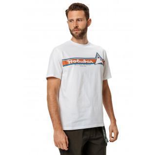 Holubar Logo line T-shirt JJ20