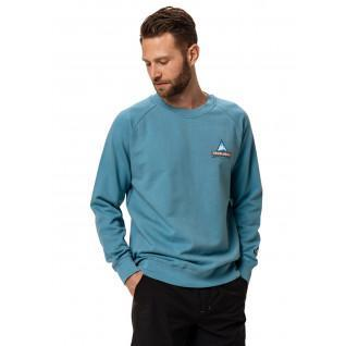 Holubar Peak Sweatshirt JJ20