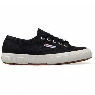 Shoes Superga 2750 Cotu Classic