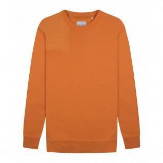 Lyle & Scott ripstop sweatshirt