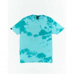 Wrung New Sign T-shirt