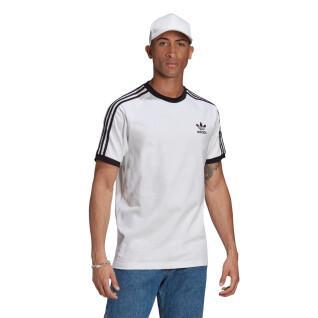 T-shirt adidas Classics 3 stripes