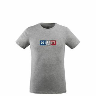 T-shirt Millet M1921