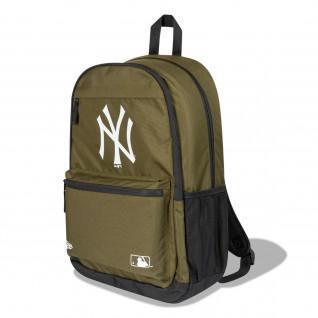 Backpack new york yankees delaware