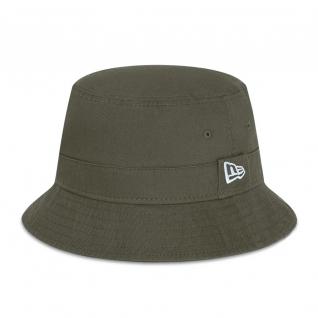 New Era Essential bob hat