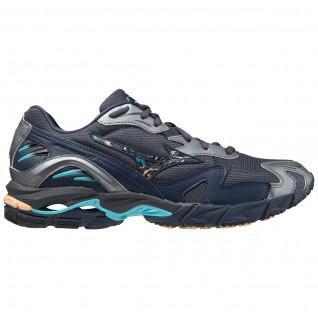 Shoes Mizuno Wave Rider 10