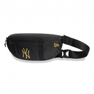 New Era MLB New York Yankees Briefcase
