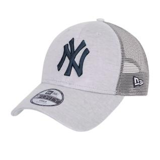 Children's cap New Era 9forty Trucker New York Yankees