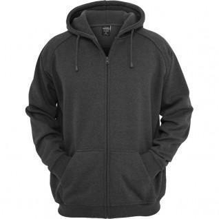 Sweatshirt Urban Classic long zip