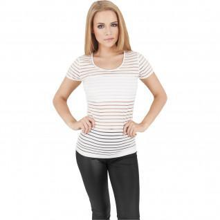 T-shirt woman Urban Classic emi cuba