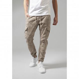 Urban Classic cargo basic jogging pants