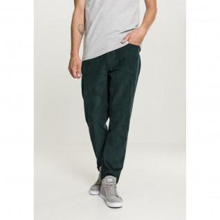 Urban Classic corduroy pants 5