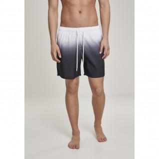 Urban Classic swim shorts