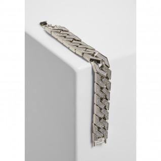 Bracelet Urban Classics glitter