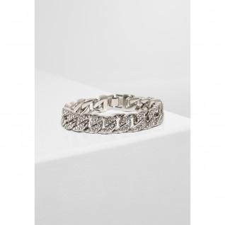 Urban Classics Bracelet