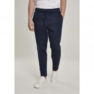 Urban Classic cut and ew pants