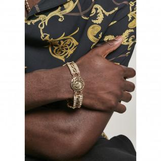 Bracelet Urban Classic fancy
