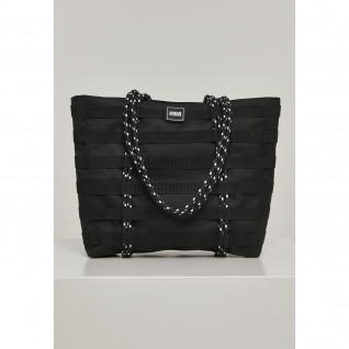 Handbag Urban Classic with can holder