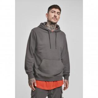 Sweatshirt Urban Classic Terry basic