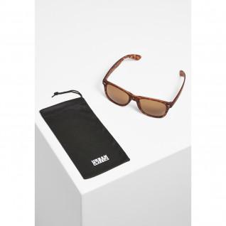 Urban Classics likoma uc Sunglasses